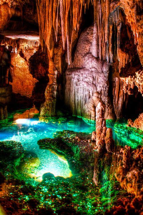 amazing places   visit   life part