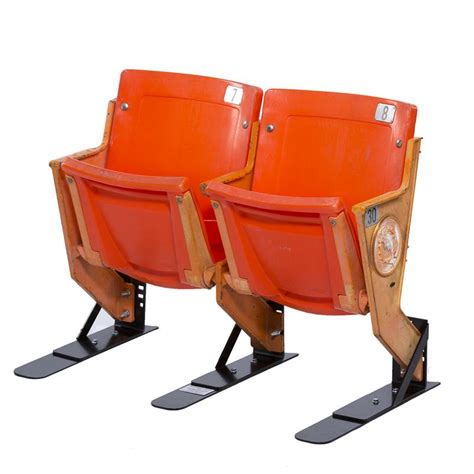 stadium seat mounts sun stadium riser mount seat mounting stands bases