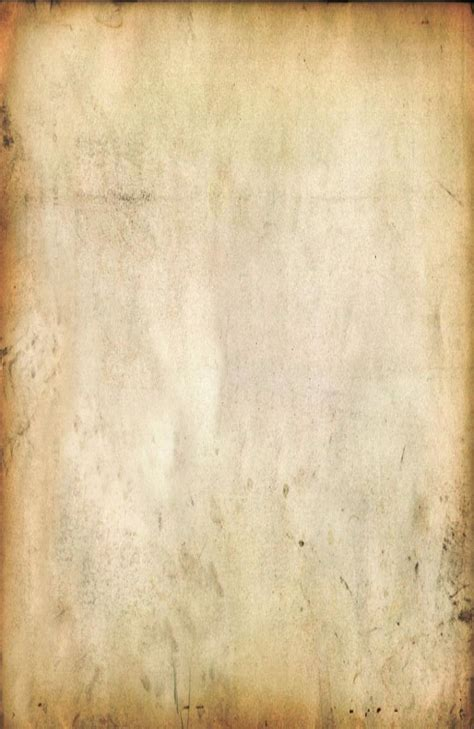 photoshop template old paper design my everything nothing