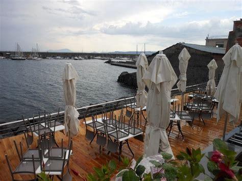 Taverna E Mare by Vista Terrazzo Picture Of Taverna E Mare Torre