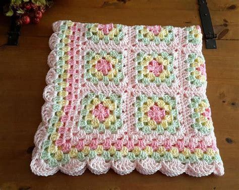 Handmade Baby Blanket Ideas - best 20 handmade baby blankets ideas on