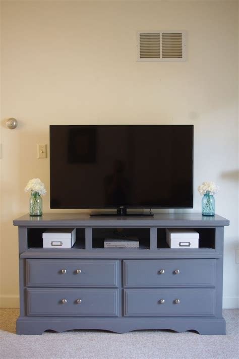 bedroom entertainment dresser beautiful bedroom entertainment dresser contemporary