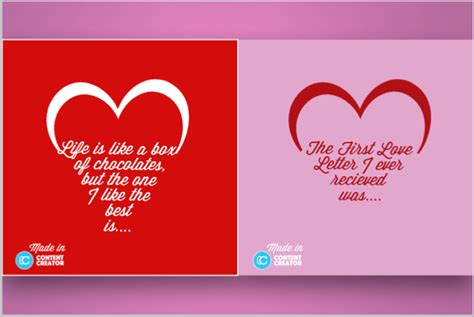 7 But Ideas For Valentines Day by 7 S Day Ideas That Will Win The Hearts Of Your Fans