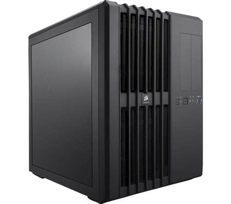 best cube pc corsair carbide series air 540 cube pc review
