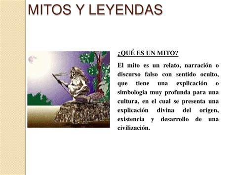 los mitos del franquismo 8490603499 mitos y leyendas