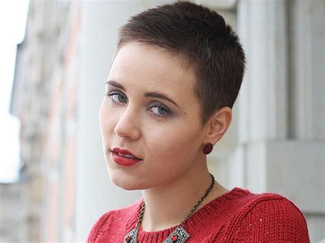 haircuts cheap short haircuts for womens harvardsol com
