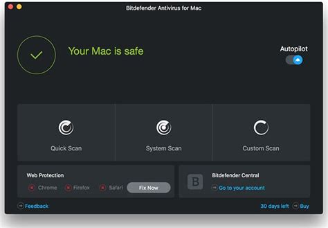 best antivirus mac 5 best antivirus for mac to in 2018