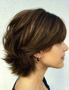 easy medium haircuts for moms women hairstyles 2016 short hairstyles medium hairstyles