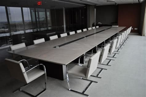 Large Meeting Table Conference Tables Pittsburgh Ethosource