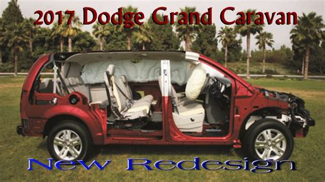 dodge grand caravan weight capacity 2010 dodge caravan incentives upcomingcarshq