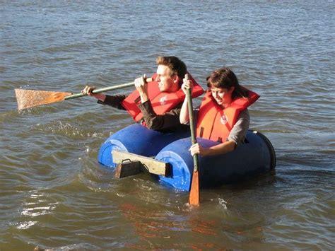 easiest raft    mimas cottage