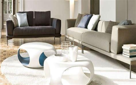 oggetti di arredo per la casa l idea giusta per un regalo oggetti di arredo e design