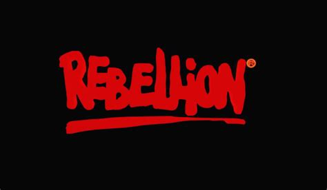 rebellion  founder hints uk studio