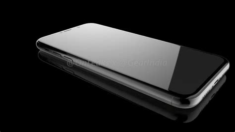 best processor in the world iphone 8 expected to the best mobile processor in the