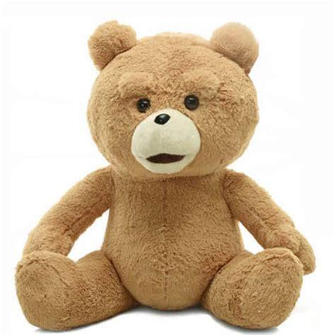 Style Glossary Teddy by Custom Design Teddy Plush Stuffed Toys Ted Id