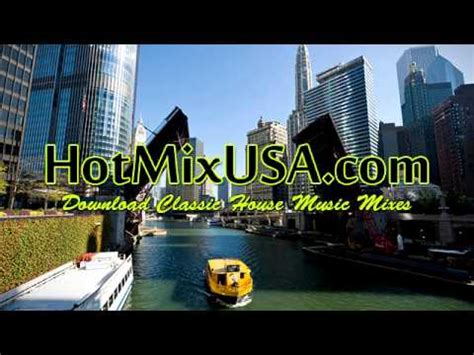 youtube chicago house music bobby d edit crazy 2 side b chicago house music mix youtube