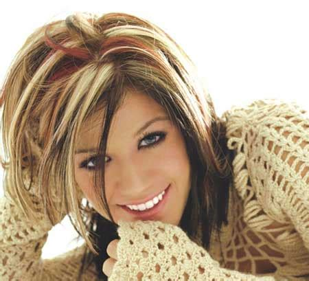 different hair color ideas hair color ideas 2012 best wallpapers