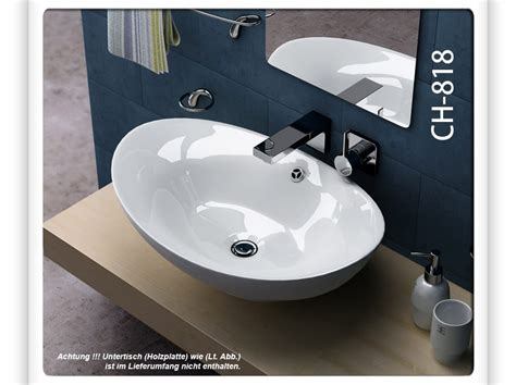wash basin designs modern design sanitary ware bathroom basin in bathroom