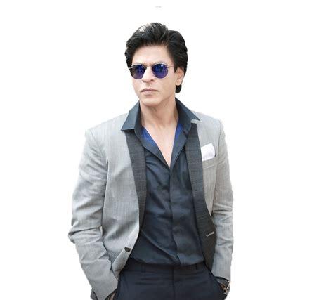 Shahrukh Khan Success Story | Shah Rukh Khan Biography
