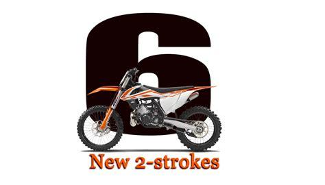 2 stroke motocross bikes 2015 2 stroke motocross bikes html autos post