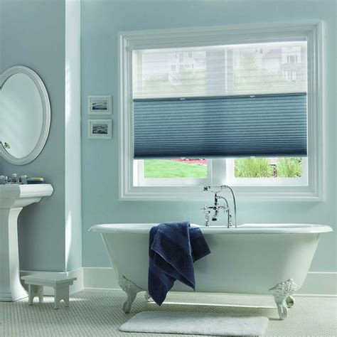 Modern Bathroom Window Treatment Ideas 1000 Ideas About Bathroom Window Coverings On