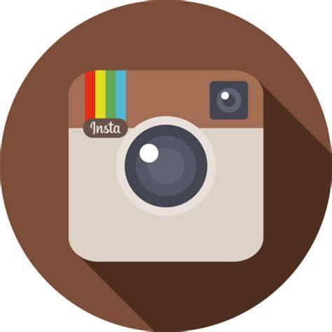 buy instagram buy instagram likes rinulikes