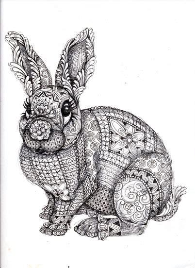 hard bunny coloring pages les coloriages animaux dictionnaire des animaux diconimoz
