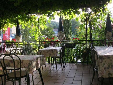 la terrasse 07270 le crestet the terrace bild hotel restaurant la terrasse le
