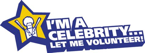im a celebrity web page cats protection get involved i m a celebrity let me