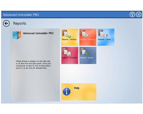 ccleaner windows 10 kuyhaa advanced uninstaller pro upcomingcarshq com