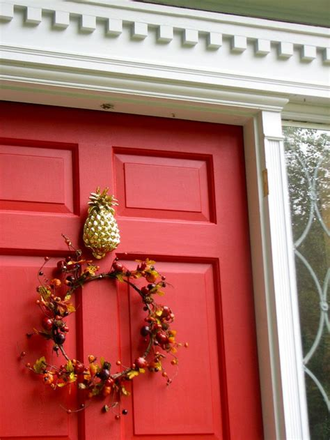 red door paint 66 best images about color inspiration on pinterest
