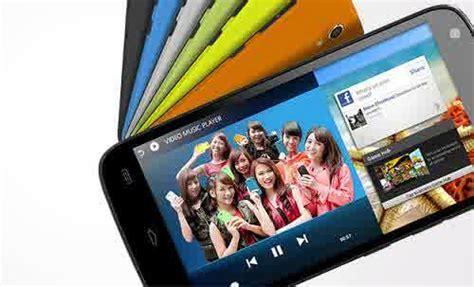 Tablet Advan Kitket advan gaia tab tablet layar 7 inci kitkat harga 1 jutaan info tercanggih
