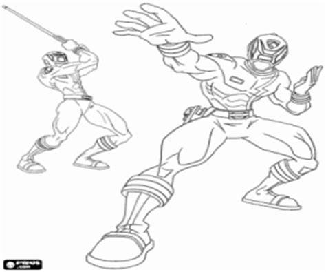 lion zord coloring pages power rangers coloring pages printable games