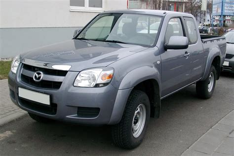 Stopl Mazda Bt50 2008 1 2008 mazda bt 50 pictures information and specs auto