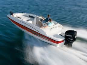 Boat And Motors Drive Vs Outboard Right Motor For Your Next Boat