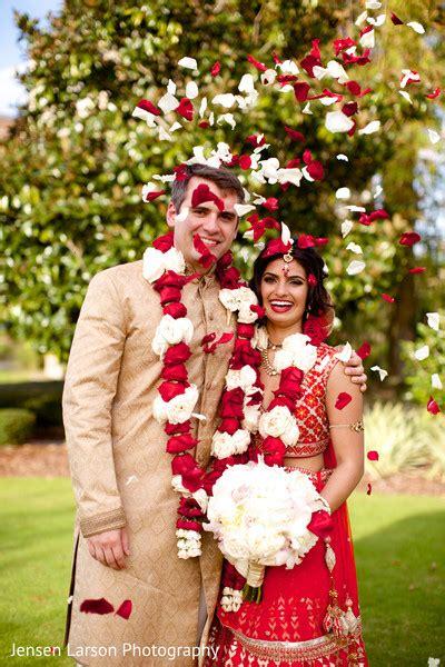 orlando fl indian fusion wedding by jensen larson photography orlando fl indian fusion wedding by jensen larson