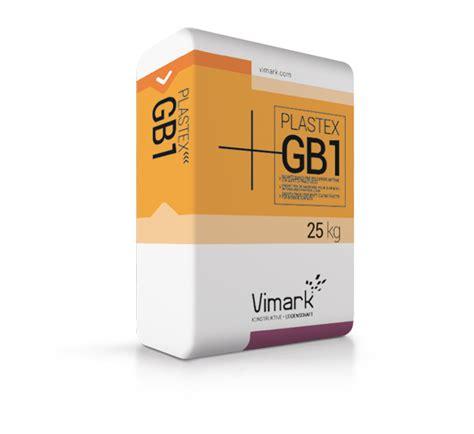 rasante per interni rasatura per interni plastex gb1 vimark