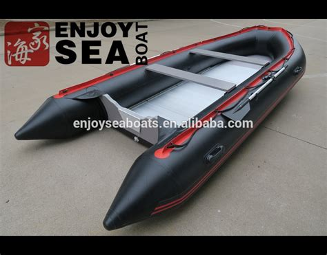 round inflatable boat for sale aluminum floor inflatable pontoon boats for sale buy