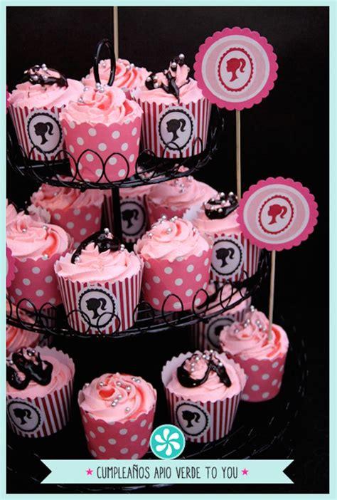 Barbie Giveaways For Birthday - kara s party ideas barbie themed birthday party via kara s party ideas karaspartyideas