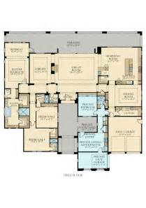 home design evolution next generation home plans escortsea