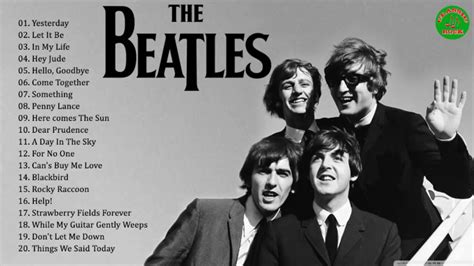 the beatles best song best the beatles songs collection the beatles greatest