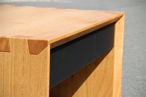 Schubkasten Bauen by Couchtisch Tisch Hocker Und Stuhl Ihr M 246 Bel Aus