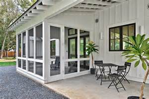 Country Style House Plans With Wrap Around Porches photos hgtv