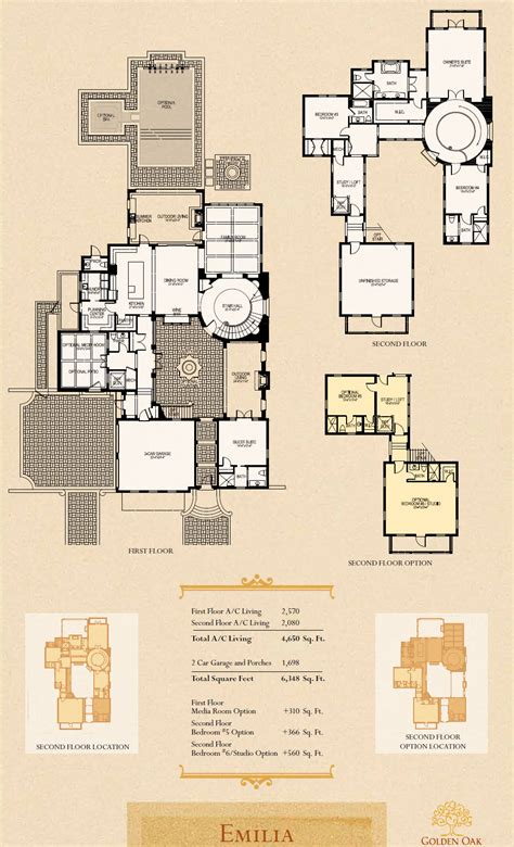 disney floor plans 100 disney dream floor plan 60 best disney art