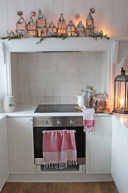 range hood christmas decorating ideas best 25 stove hoods ideas on kitchen vent kitchen hoods and kitchen range hoods