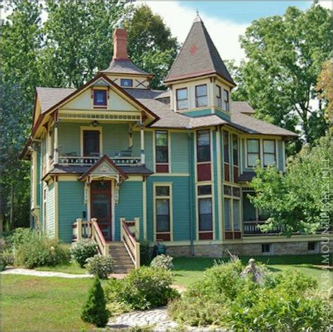 houses for sale mn house plan 2017