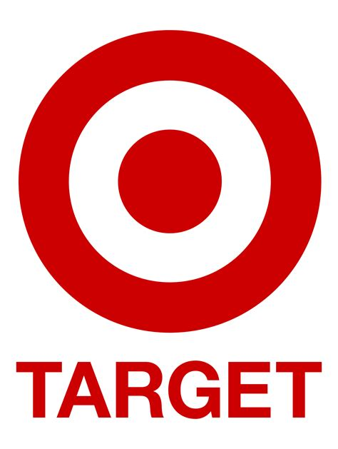 the target target re tales