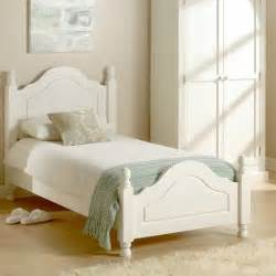 single bed bedroom sets comfortable luxurious bedroom furniture single double beds fantastic furniture ideas