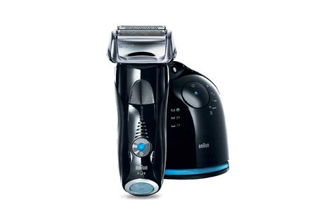 best electric shaver the best electric shaver