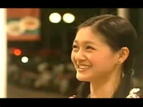 theme song meteor garden meteor garden can t help falling in love tagalog version